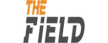The Field PTY